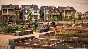 top 10 por austin neighborhoods