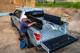 Es Side Mount Tool Box With Drawers Installation – ccstasteofsoul