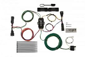 hopkins towing solutions 56002 lincoln towed vehicle wiring kit wiring harness for towing jeep at Wiring A Towed Vehicle