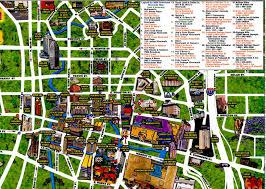 flight school San Antonio Hotels On Riverwalk Map San Antonio Hotels On Riverwalk Map #22 map of hotels on riverwalk san antonio