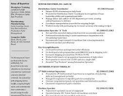 Resume : Resume Help Mn Wonderful Help Writing Professional Resume  Professional Resume Example 4 Outstanding Professionally Written Resume  Appealing Writing ...