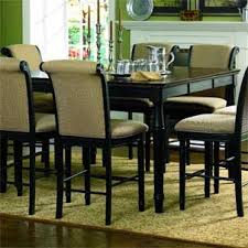 American Furniture Warehouse Dining Room Sets Interior Design