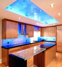 ceiling lights for kitchen stylish led light design regarding new