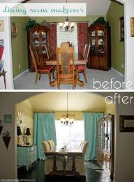 dining room ideas budget. luxurius dining room ideas cheap on interior design for home with budget d