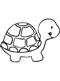 Now print as many of the black and white coloring sheets. Free Coloring Pages Animals Animals Are Living Things That Are Able To Adapt In Various Environments Animal Coloring Pages Kids Coloring Books Free Coloring