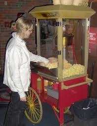 Popcorn Vending Machine For Sale Fascinating FilePopcorn Cart 48JPG Wikipedia