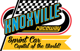 Iowa Speedway Seating Chart Seating Chart Knoxville Raceway
