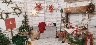 Weihnachtsdeko Günstig Groningenzoals