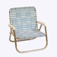 low back beach chairs 9 luxury low back beach chairs in home remodel ideas with chairs