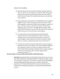 native hawaiian health task force report  34
