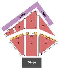 Buy David Gray Tickets Seating Charts For Events