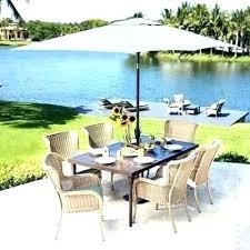 patio table umbrella hole insert patio umbrella table patio table umbrella outdoor furniture umbrella s outdoor patio table umbrella
