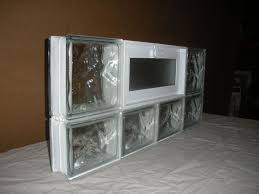 basement windows blocks