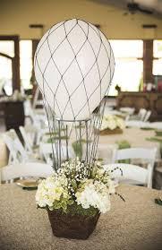 Love Wedding Decorations 1000 Ideas About Wedding Balloon Decorations On Pinterest