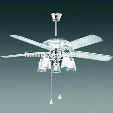 ceiling fan glass globes replacement ceiling fan glass bowl replacement clear ceiling fan globes clear ceiling ceiling fan glass globes replacement