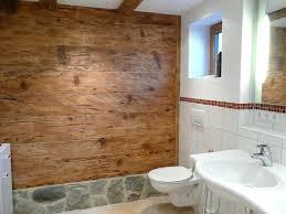 Putz Badezimmer Full Size Of Haus Renovierung Mit Modernem Bad Im
