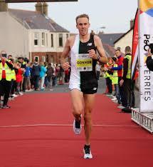 Ben Connor – Moyo Sports