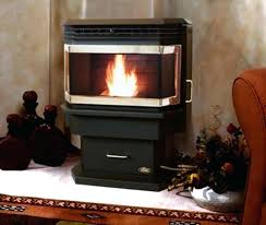 kozi fireplaces kozy heat fireplaces reviews kozi fireplaces pictures of heat fireplace repair kozy heat fireplaces troubleshooting