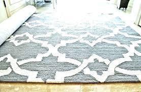 10 x 12 area rugs ikea home depot wool gistrainingsource