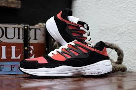 torsion adidas price. unisex adidas torsion allegra red black white trainers,adidas r1 wool grey, price c