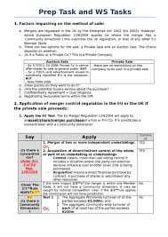 Ideas Collection Letter Of Intent Example Uk Beautiful Examples Of ...
