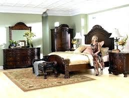 ashley furniture bedroom sets on sale – nationalnano.info