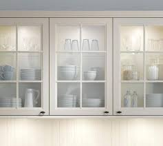 plexiglass cabinet door inserts great elaborate cabinet doors glass kitchen as wells interior design ideas with