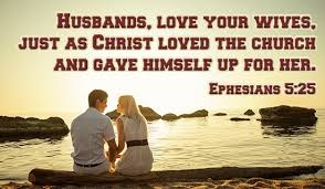 Bible Love Quotes Enchanting 48 Bible Verses About Love Inspiring Scripture Quotes