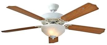 blade ceiling fan 8 blade ceiling fan in india 2 blade ceiling fan india
