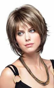 Woman Hair Style Pictures 13 best hair images hairstyles short hair and 4723 by wearticles.com