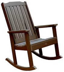 gardenline folding rocking chair rare photo ideas outdoor chairs for heavy people big