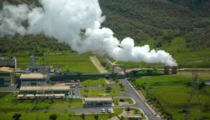 Contemporary Geothermal Energy Pictures And Design Ideas