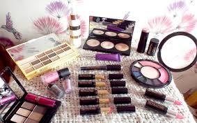 makeup revolution haul emilyloula makeup beauty
