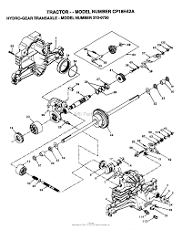 161988917819373948 further trane air conditioner wiring diagram as well 23mad 2000 f150 hazard flasher turn signal