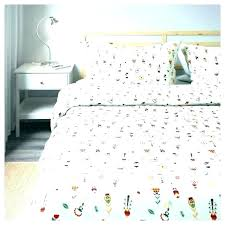 ikea bed linen plush duvet cover measurements king size bedspreads large of bed linen covers modern