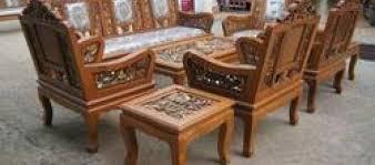 huge wooden sofa designs teak sofa teak sofa suppliers manufacturers in india