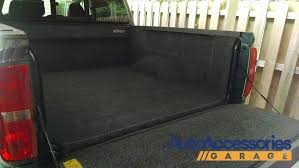 Best Truck Bed Mat Reviews Dualliner Liner Dee Zee Tailgate Adding ...