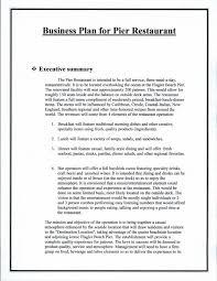 executive business plan template microsoft word business plan template download simple free doc