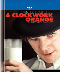 a clockwork orange dvd release date cover