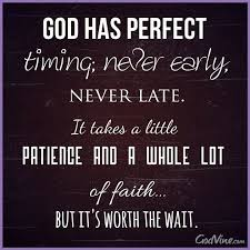 Christian Patience Quotes Best of 24 Ideas About Christian Inspirational Sayings On Pinterest 24