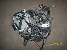 2008 phazer 2008 yamaha phazer mtx rtx fx gt wiring harness