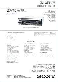 sony xplod cd player wiring diagram for a 2010 wiring diagram sony xplod cd player wiring diagram for a 2010 wiring diagram contemporary fireplace tv stands on