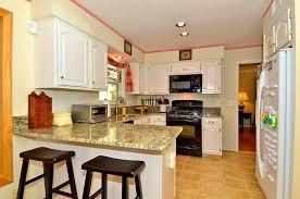 top 85 lovable inspiring off white kitchen cabinets black appliances pictures gloss dark stainless and countertops in with images of antique best kitchens