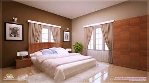 Kerala Home Colour Design Appealing House Bedroom Painting Designs Double Home