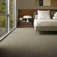 carpet for bedroom. carpet bedrooms on bedroom inside 55 for pinterest grey 29 p