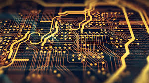 Emi Emc Standards For Pcb Design What Is The Most Important Emc Design Guideline