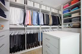 mesmerizing cost of california closets closet contemporary with built in storage wall