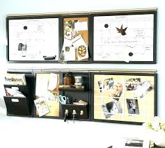 Office wall organizer system Bedroom Wall Organization System For Home Office Office Wall Organizer System Office Wall Organizer System Home Office Wall Organization Systems Home Office Wall Canalcruisinginfo Wall Organization System For Home Office Office Wall Organizer
