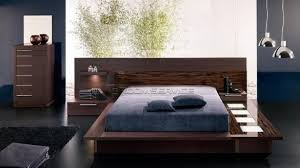 Surprising Inspiration Zen Bedroom Furniture Placement Style Modern  Inspired Sets