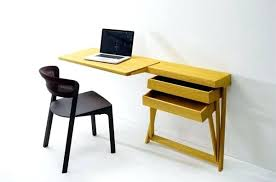 home office work table. Minimalist Work Table For Home Office Small Desk I